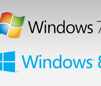 Microsoft ngừng bán bản quyền Win 7 và Win 8.1