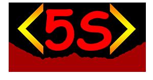 Công nghệ 5s