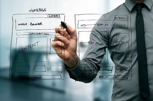 Cần những gì để website có thể hoạt động được?