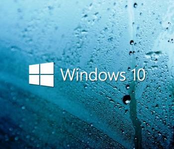 Cách đổi hình nền tự động trên windows 10