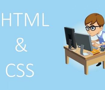 Tối ưu html, css với công cụ tìm kiếm