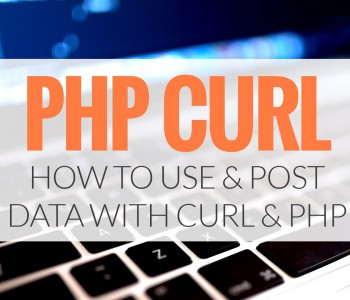 cURL là gì và cách sử dụng cURL trong php