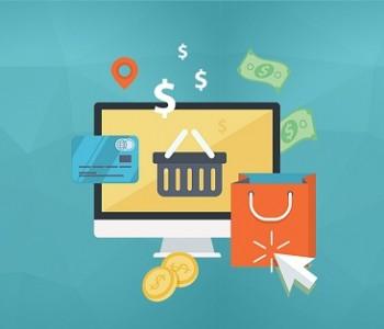 Làm website giá rẻ tại quận 12