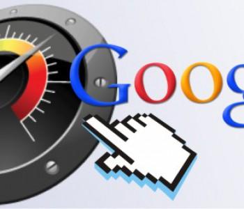 Nguyên nhân website của bạn tải chậm ?